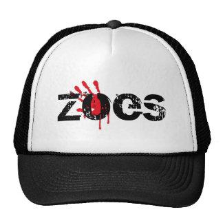 ZOES Trucker Hat