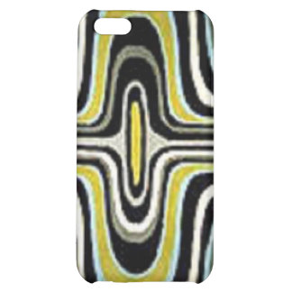 Zoie Case For iPhone 5C
