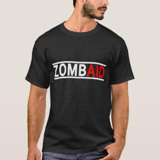 Zombaid T-Shirt
