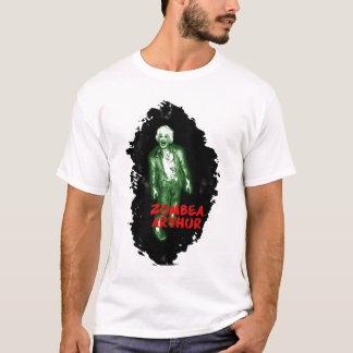 Zombea Arthur T-Shirt