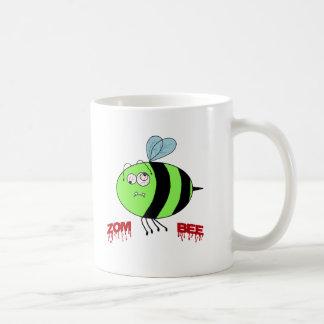 ZomBee Mugs