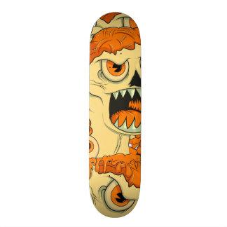 Zombi Skateboards