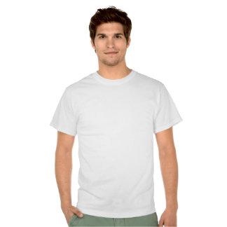 Zombie Apocalypse T-shirts