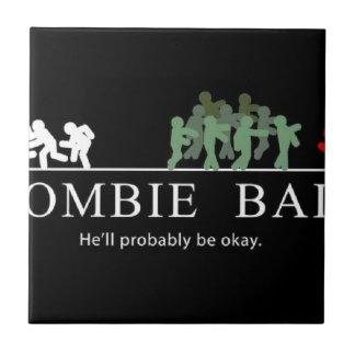 zombie bait tile