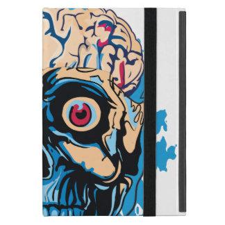 Zombie Brain! Case For iPad Mini