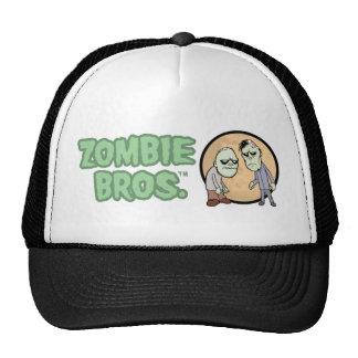 Zombie Bros Hat