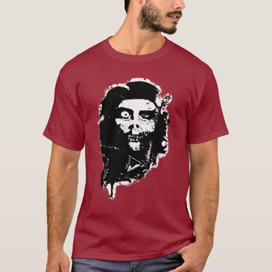 Zombie Che T-Shirt