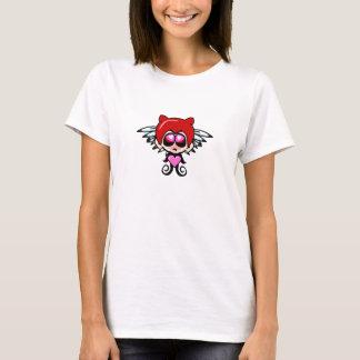 Zombie Cupid T-Shirt