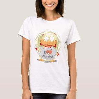 Zombie Duck T-Shirt