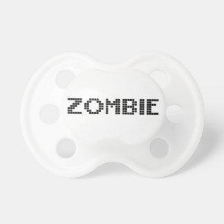 Zombie Dummy