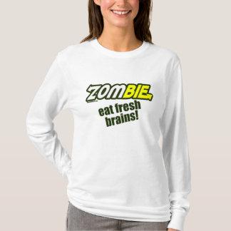 Zombie Fresh T-Shirt