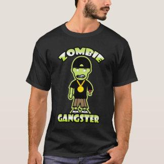 ZOMBIE GANGSTER T-Shirt