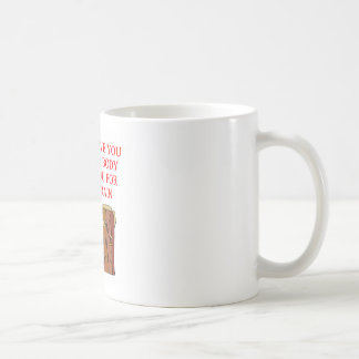 ZOMBIE geek nerd design Coffee Mugs