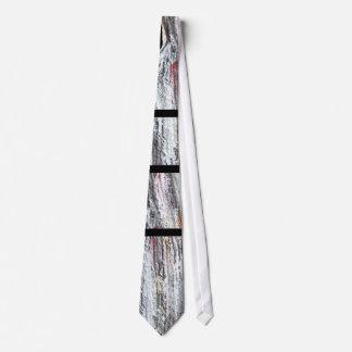 Zombie Hair Tie