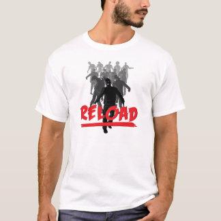 Zombie Horde Reload - Men Shirt