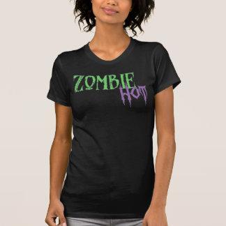 Zombie Hot Shirt