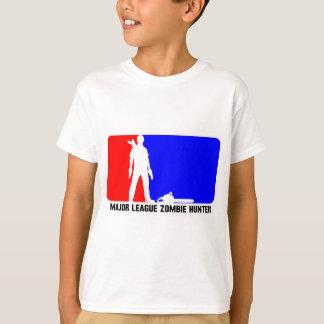 zombie hunter 2 T-Shirt