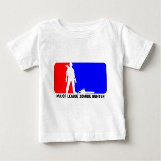 zombie hunter 2 tshirt