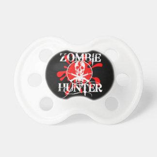 Zombie Hunter Dummy