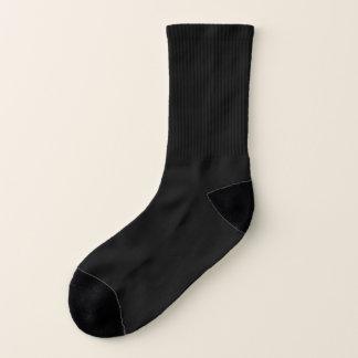 Zombie Hunter Socks 1