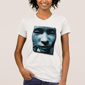 Zombie I am T Shirt