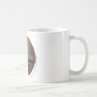 Zombie Infestation Gifts Basic White Mug