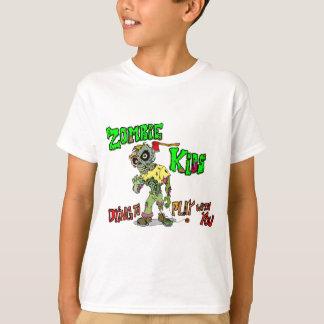Zombie Kids T-Shirt