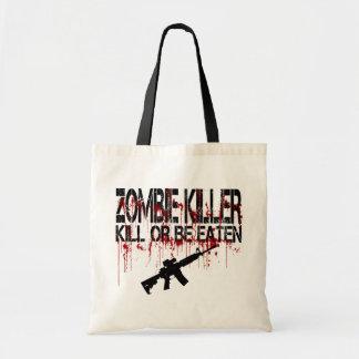 Zombie Killer Bag