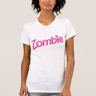 zombie love - i love zombies tees