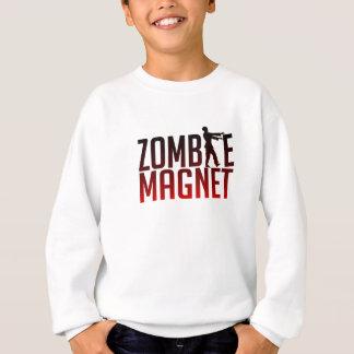 ZOMBIE MAGNET shirt - choose style & color