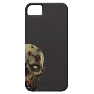 Zombie Phone Case iPhone 5 Covers
