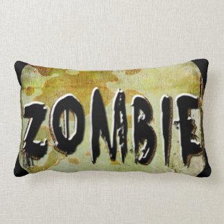Zombie Pillows