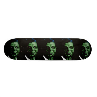 Zombie Reagans Skate Boards