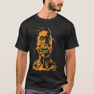 Zombie Scream T-Shirt