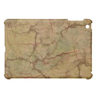 zombie skin Speck Case iPad Mini Cases