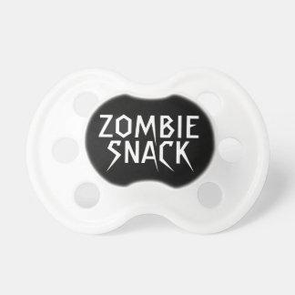 Zombie Snack - Funny Dummy