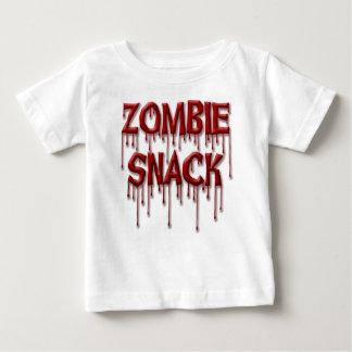 Zombie Snack Tshirt