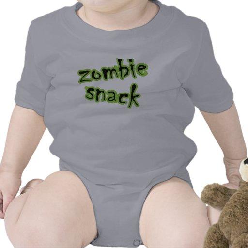 zombie_snack bodysuits