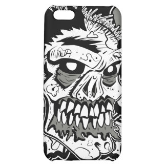 Zombie Speck Case iPhone 4 Cover For iPhone 5C