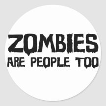 zombies_are_people_too_sticker_light-p217091230701813465en7l1_216.jpg