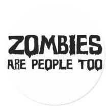 zombies_are_people_too_sticker_light-p217091230701813465en7l1_216.jpg