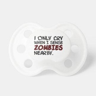 Zombies Dummy