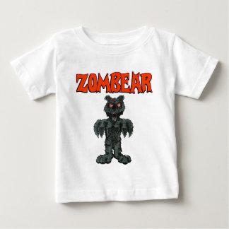 ZombieZ ZOMBEAR INFANT  T-SHIRT