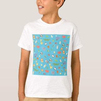 ZooBloo T-Shirt