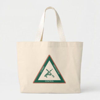 Zoombie unity control bag