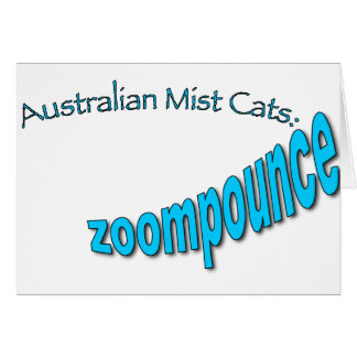 zoompounce blue.png card