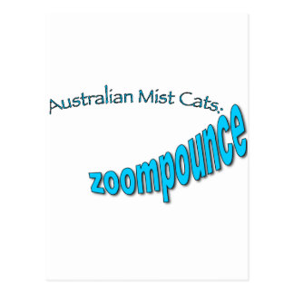 zoompounce blue.png postcard