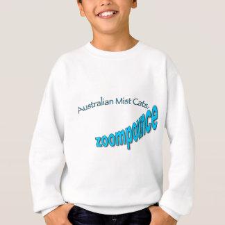 zoompounce blue.png sweatshirt