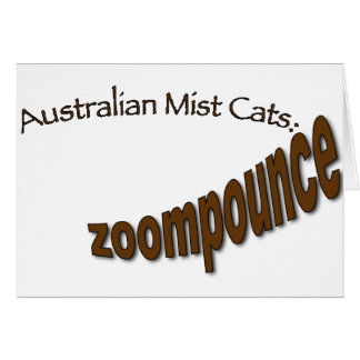zoompounce choc.png card