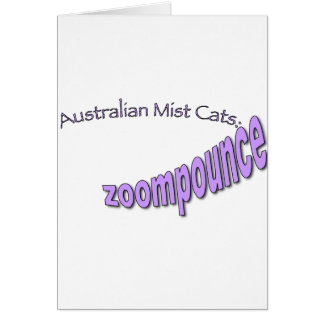 Zoompounce lilac.png card
